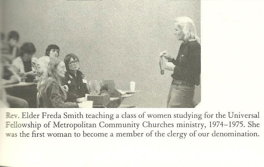 Crop_Freda_Teaching_Christian_Introduction_to_Women's_Studie_001
