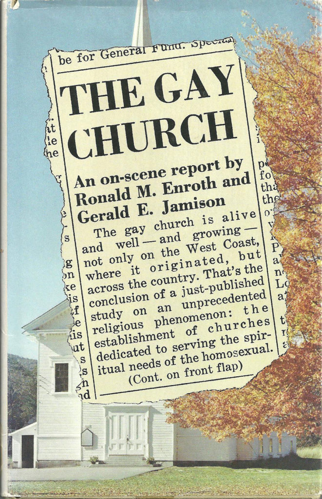 The_Gay_Church_Cover_001