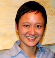 Miriam W. Yeung