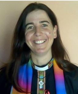 Rev. Beulah