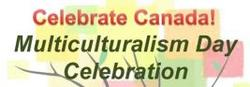 celebratecanada