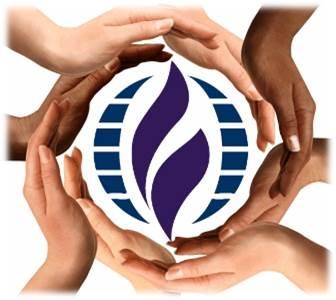 hands+logo
