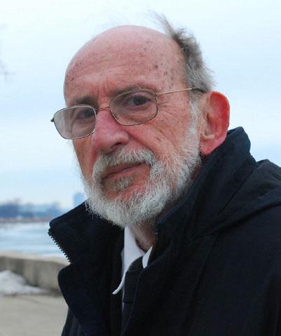 Dr.-Theodore-Jennings