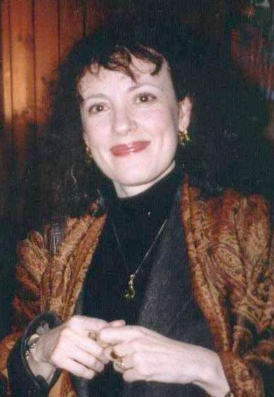 Marcella-Althaus-Reid