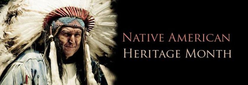 Native-American-History-Month
