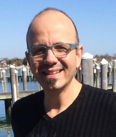 Rev.-Dr.-Edgard-Francisco-Danielsen-Morales