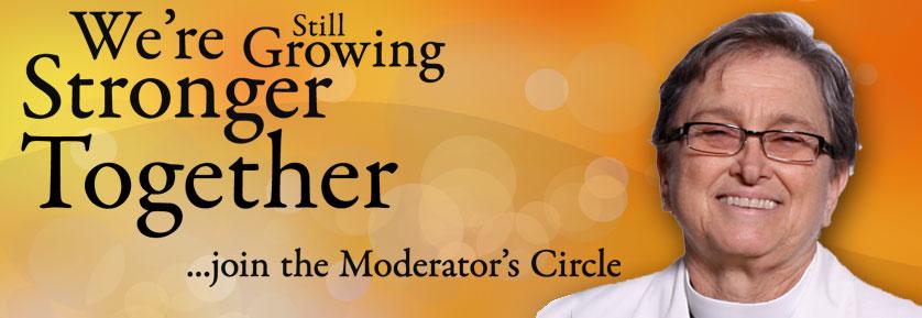 ModeratorCircleOct2014