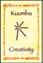 kwansaa Kuumba
