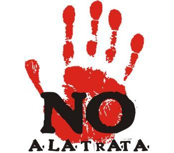 NoALaTrata