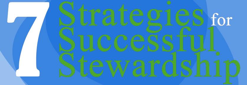 SevenStrategies