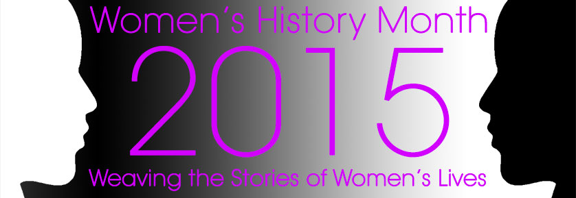 Women's-History-2015