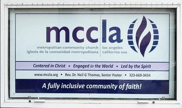 Founders MCC Teams