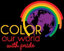 ColorOurWorld