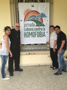 Council of Churches in Cuba 2