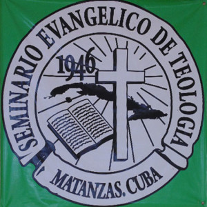 THE MATANZAS THEOLOGICAL EVANGELICAL SEMINARIO