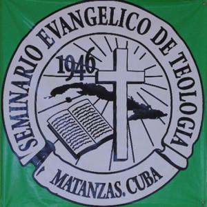 THE MATANZAS THEOLOGICAL EVANGELICAL SEMINARIO