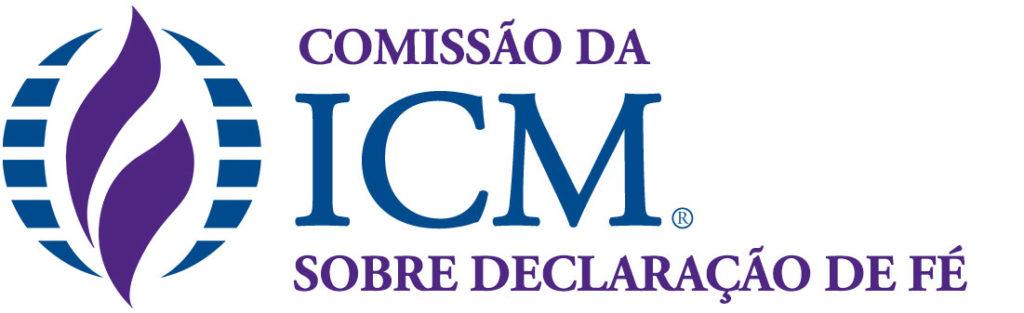 SoF-Logo-Portuguese