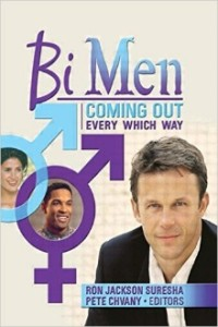 Bi Men Coming Out Every Which Way
