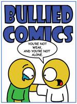 Bullied Comics