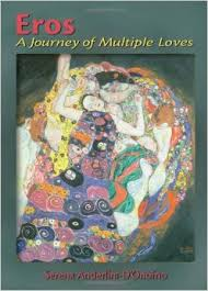 EROS A Journey of Multiple Lovers