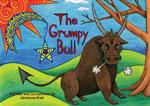 The Grumpy Bull