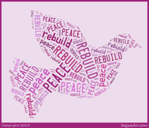 dovewordcloud