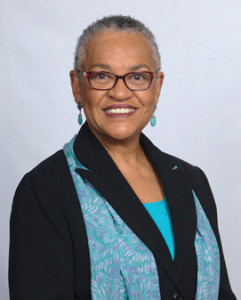 Rev.-Elder-Darlene-Garner