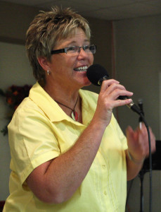 Susie Brenner (1)