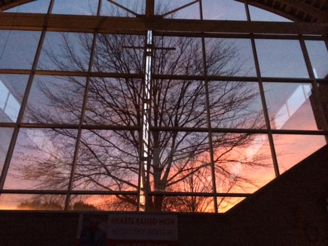 DC Window