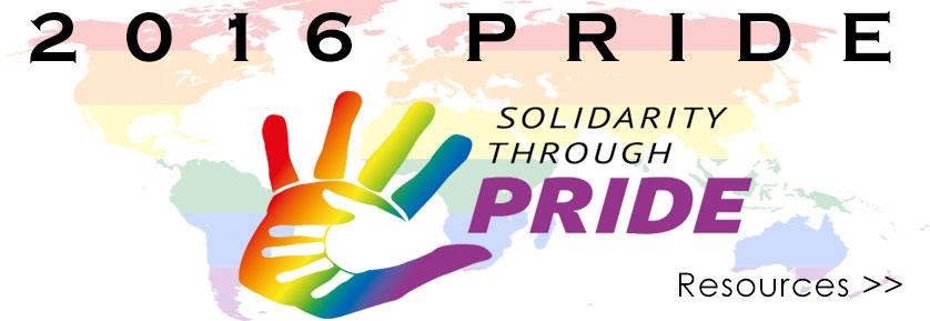 2016-Pride