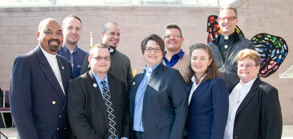 MCC Governing Board 1 1 2017 1024x488 - Governing Board
