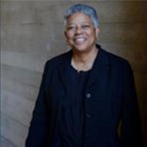 Rev.-Onetta-Brooks