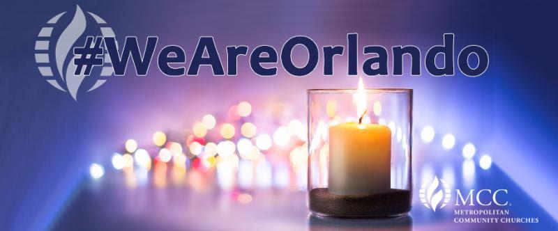 We Are Orlando 2