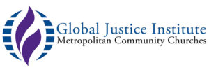 Global Justice Institute