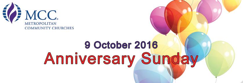 anniversary-sunday-2016