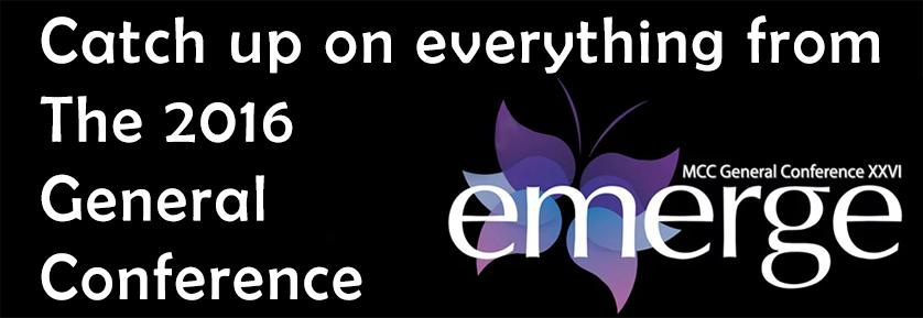 emerge2016
