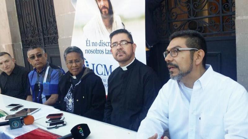 mexico-ending-government-and-religious-lgbti-discrimination