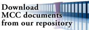 Search document repository