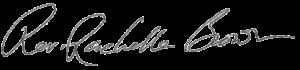 rev-rachelle-brown-signature