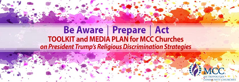 LGBTQ Toolkit FB - 2017 MCC Anti-Hate Resource Toolkit