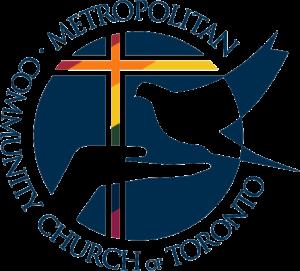 MCC Toronto 300x271 - Metropolitan Community Churches Affirms Rev. Dr. Brent Hawkes