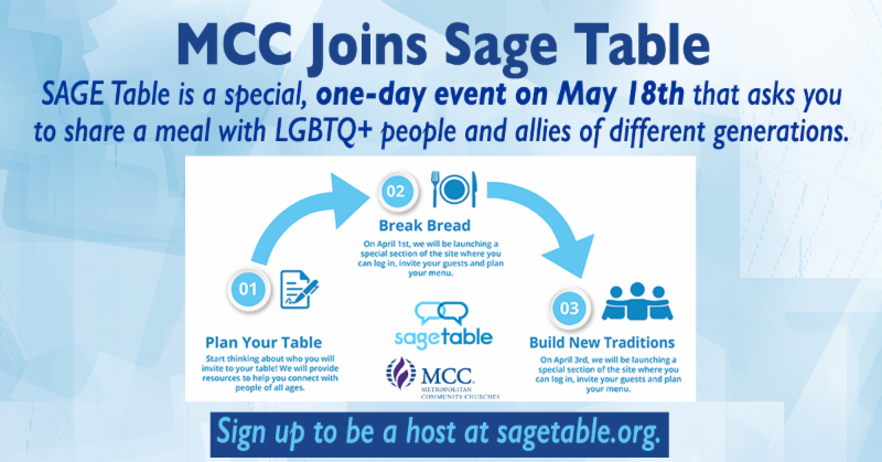 MCC Joins Sage Table - HLN-Impact-Mar-2017
