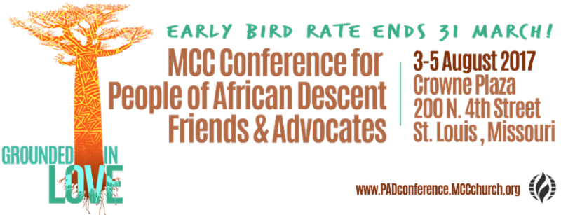 PAD Early Bird - PAD Conference Early Bird Rate Ends 31 March