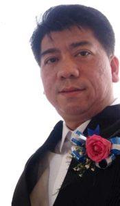 Pastor Edgar Egay Constantino 175x300 - HLN-Impact-Mar-2017