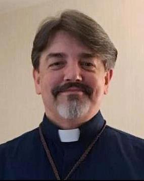 Rev. Tom Simmons - HLN-Impact-Mar-2017