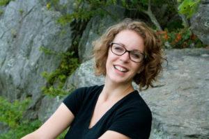 Lauren Bennett 300x200 - Council of Elders Weekly Call to Prayer