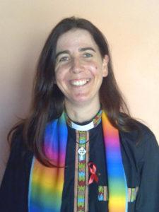 REV. BEULAH DURRHEIM 225x300 - Council of Elders Weekly Call to Prayer