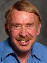 Chuck Renslow - Headline News - The Advocate Interview, Rev. Ackerman Tribute