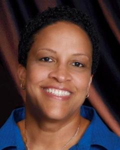Janine McCarthy 240x300 - Headline News - The Advocate Interview, Rev. Ackerman Tribute