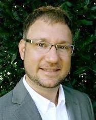 Pastor Jon Michael Hamby - Headline News - The Advocate Interview, Rev. Ackerman Tribute